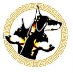 kerberos-prot-logo