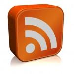 rss_logo2