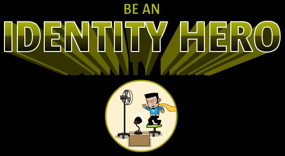 beanidentityhero