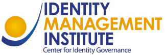 identity_management_institute