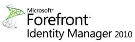 FIM2010_logo