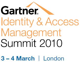 Gartner_IAM_summit2010