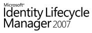 logo-ilm2007