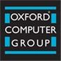 OCG-logo