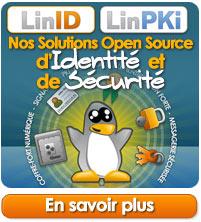 seminaireSecuriteIdentite2_01