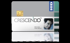 crescendo_card_2