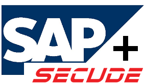 SAP-Secude