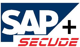 SAP-Secude