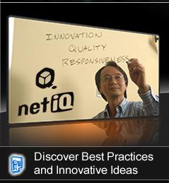 netiq_community