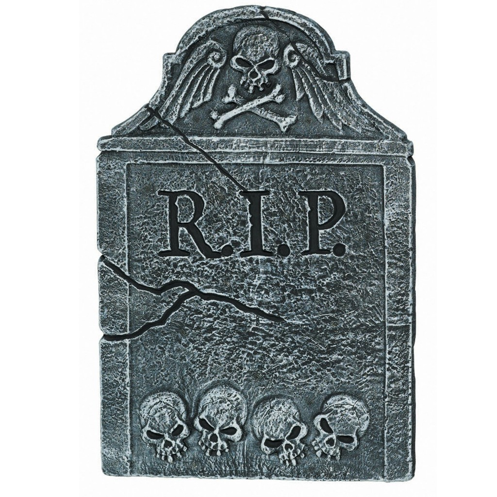 rip-tombstone