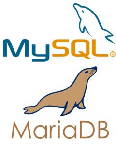 mysql_mariadb