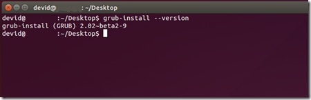 grub2_version
