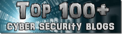 top-cyber-security-blogs