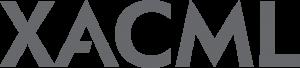 xacml.plain.logo