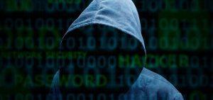 hacker-1280x600
