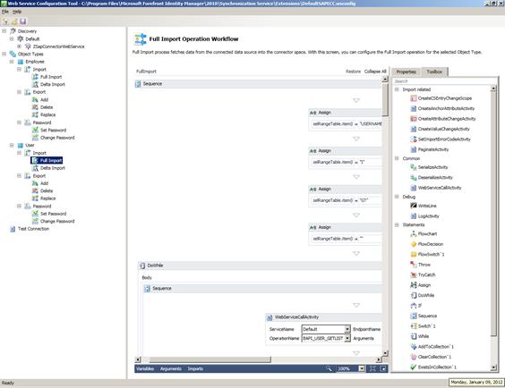 mim_web_service_configuration_tool