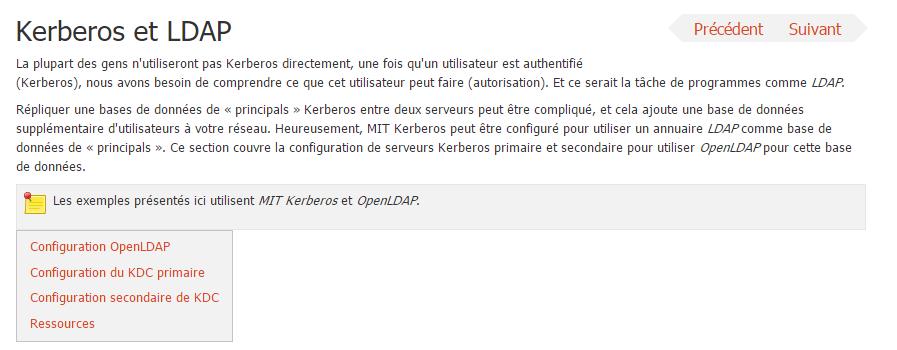 ubuntu_kerberos_ldap